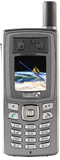 Thuraya SO-2510 Handset